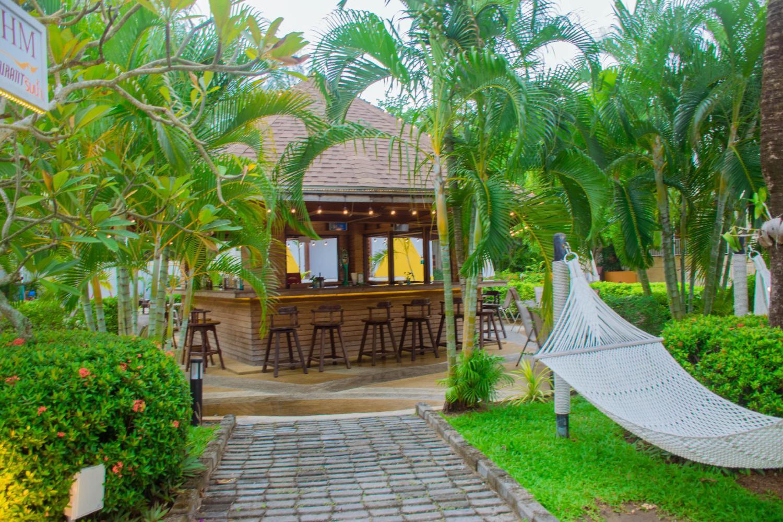 Arinara Bangtao Beach Resort - Image 5