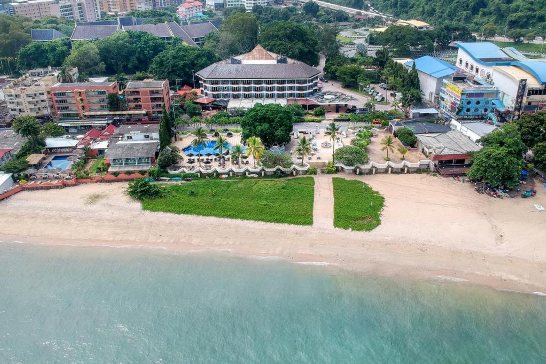 Siam Bayshore - Image 4