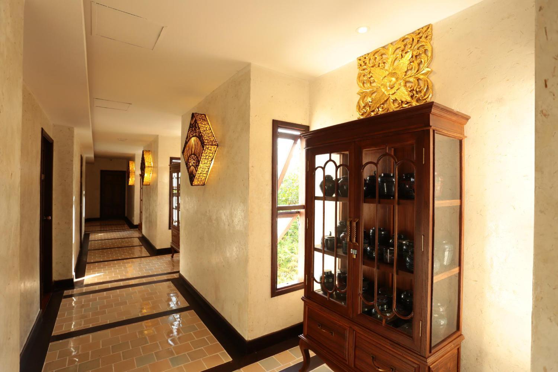 Viang Thapae Resort - Image 4