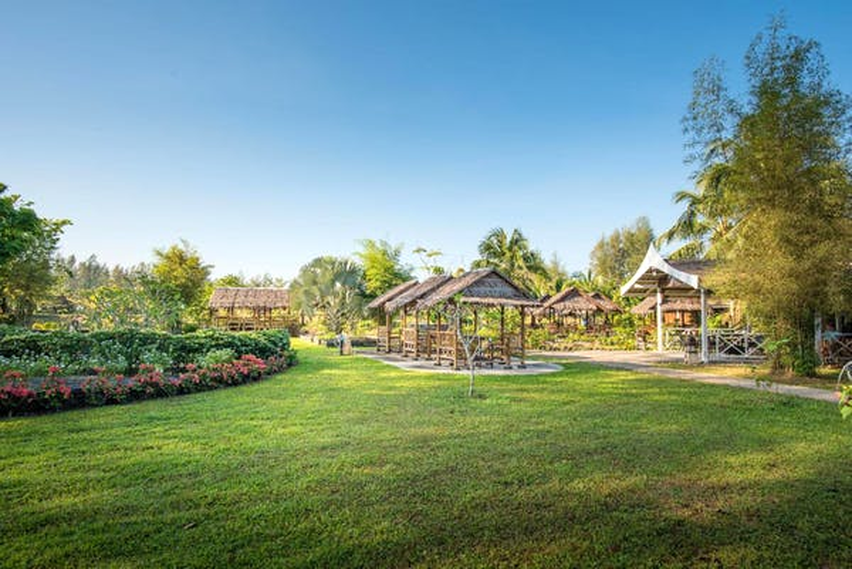ThaiLife Homestay Resort and Spa - Image 2