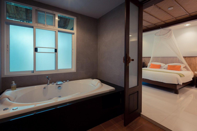 Ban Sainai Resort - Image 3