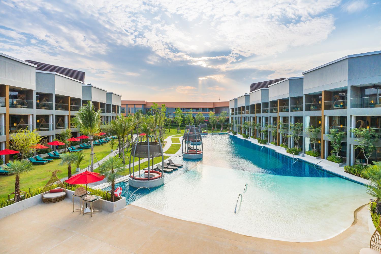 Avani+ Hua Hin Resort - Image 5