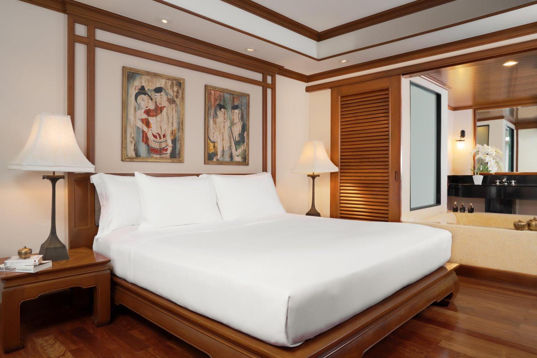 Avani Pattaya Resort - Image 3