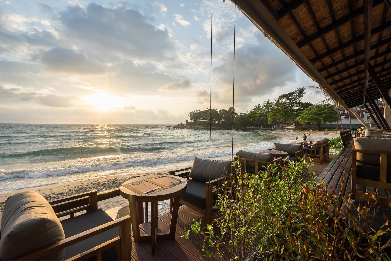 Samui Paradise Chaweng Hotel - Image 5