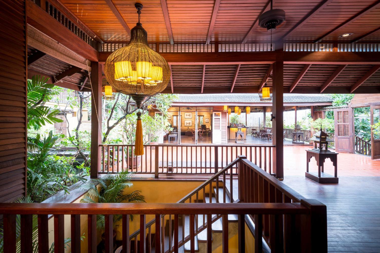Buri Rasa Koh Phangan - Image 4