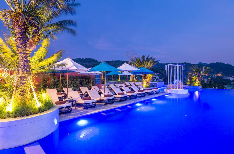 Anda Sea Tales Resort - Image 3