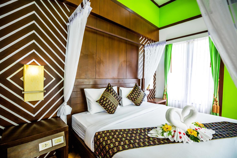 Phi Phi Andaman Beach Resort - Image 3