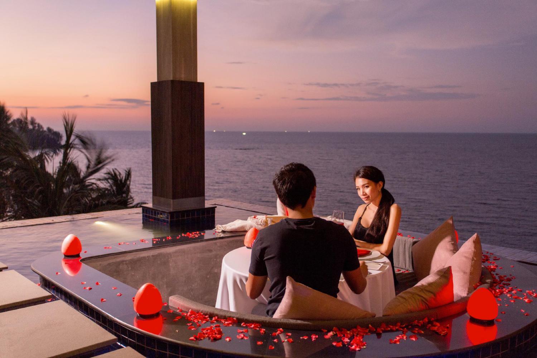 Cape Sienna Gourmet Hotel & Villas - Image 5