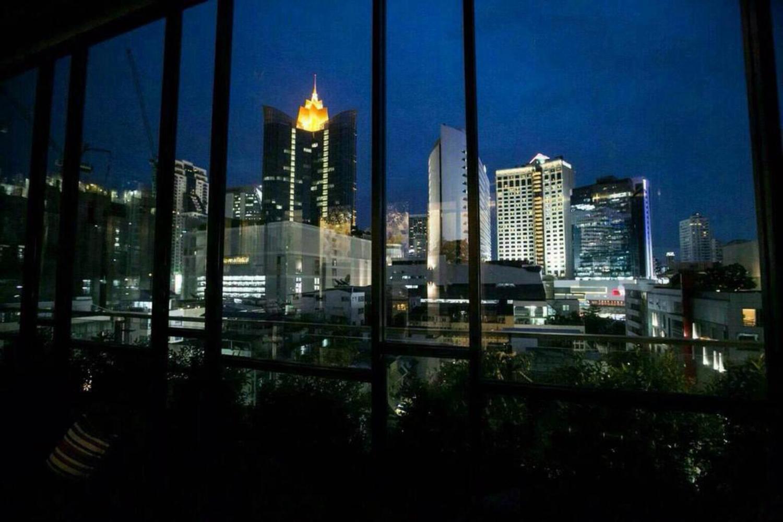 Arte Hotel - Image 2