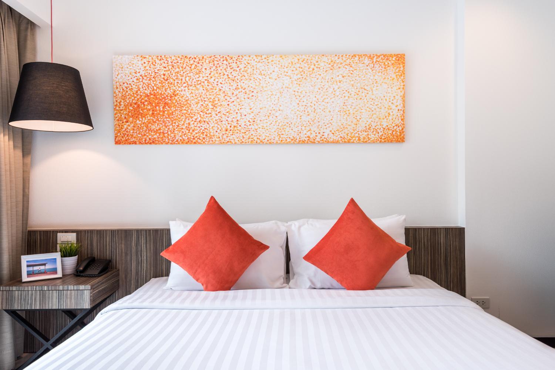 Hotel J Residence - Image 1
