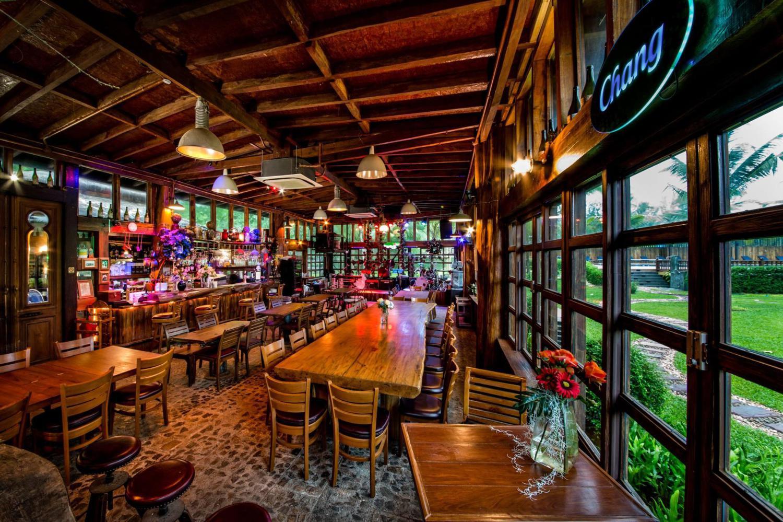 Naiyang Park Resort - Image 5