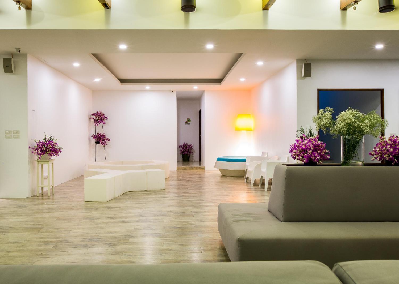 Nai Yang Beach Resort & Spa - Image 2