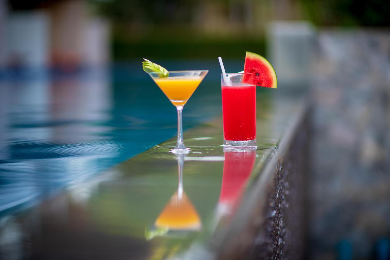 Tup Kaek Sunset Beach Resort - Image 4