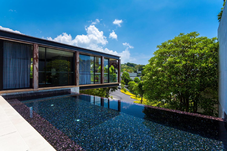 The Naka Phuket Villa - Image 5