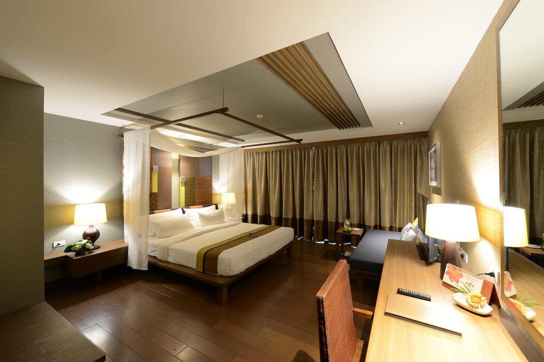 RarinJinda Wellness Spa Resort - Image 0