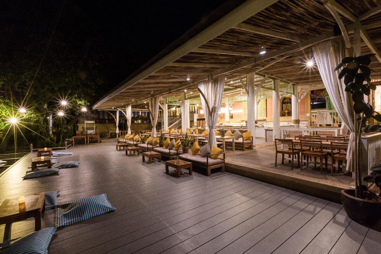 At Panta Hotel Phuket - Image 4