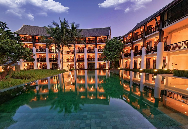 Smile Lanna Hotel - Image 3