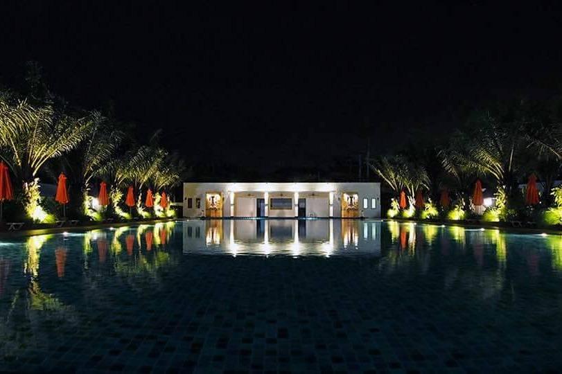 3z pool villa and hotel - Image 3