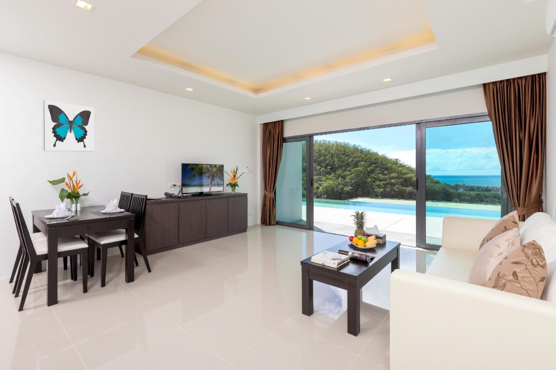 Patong Bay Hill Resort - Image 3