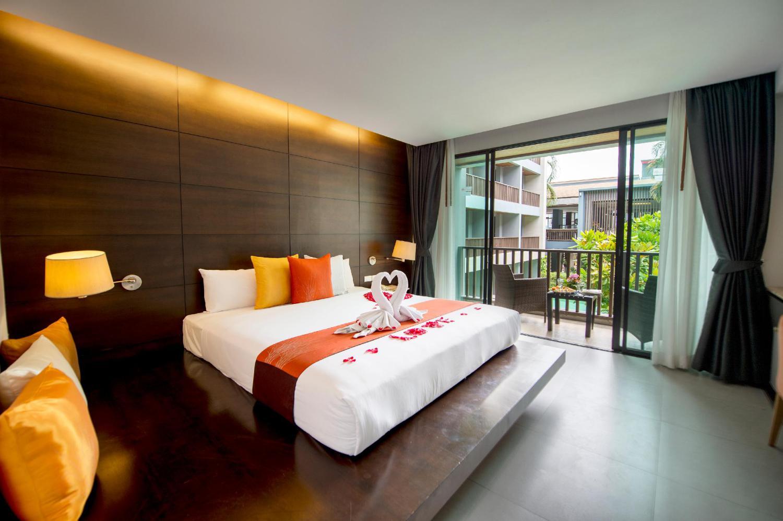 Areetara Resort - Image 1