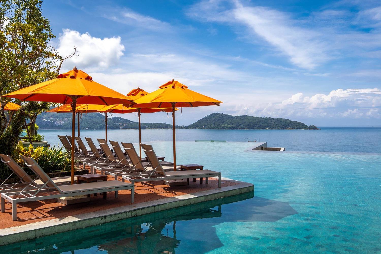 Kalima Resort & Spa - Image 4