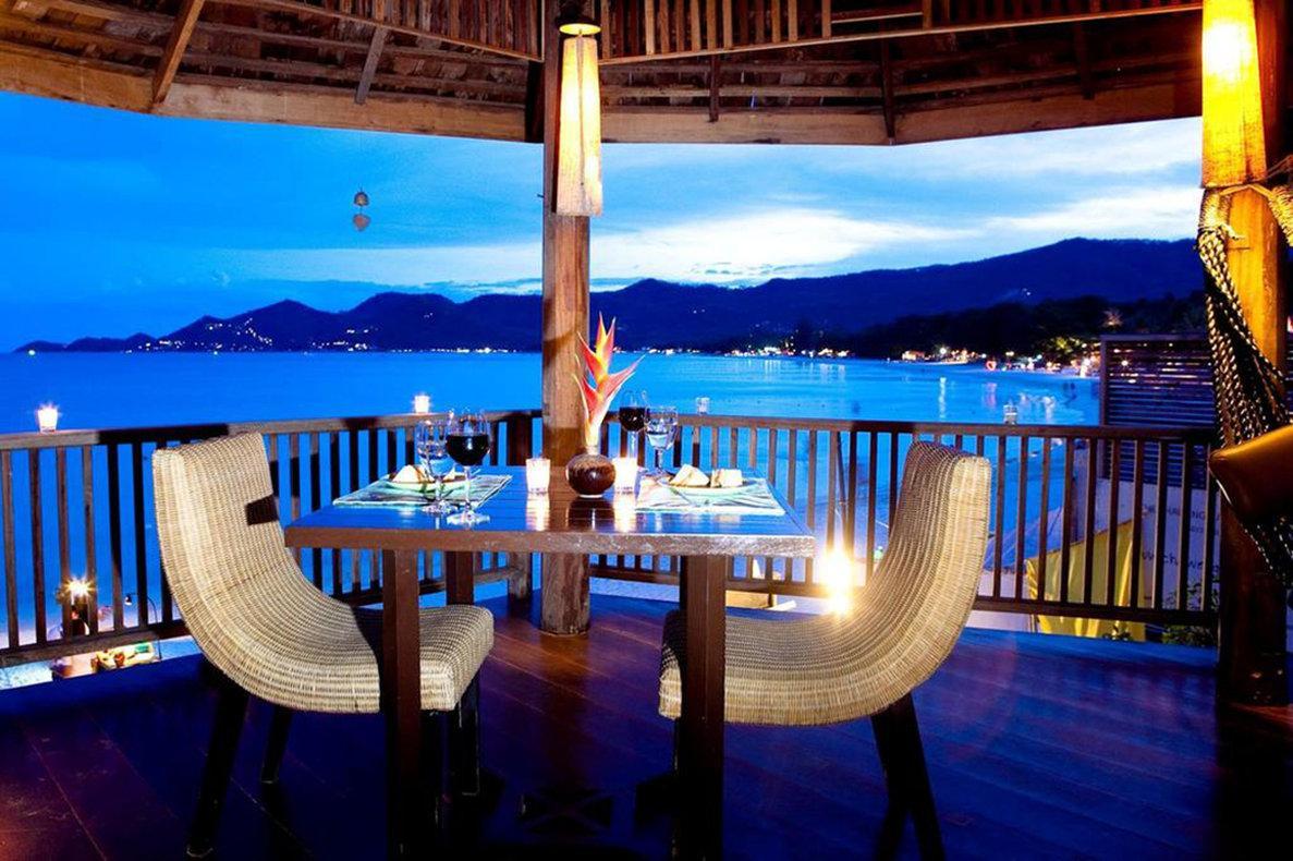 Chaweng Garden Beach Resort - Image 2
