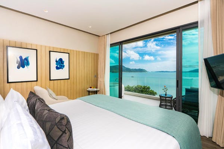 My Beach Resort - Image 5