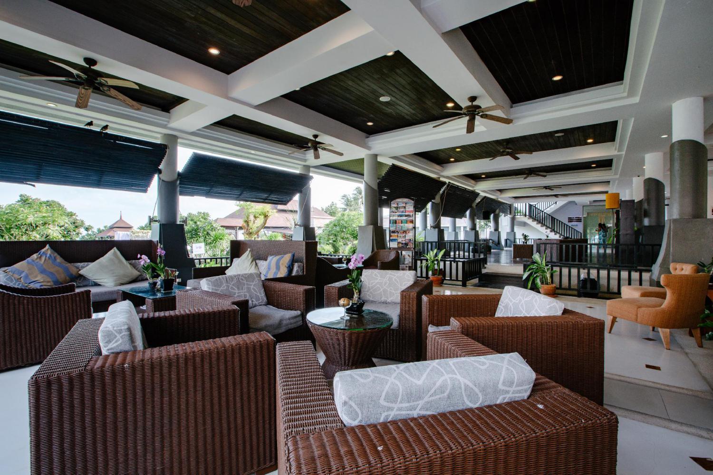 Samaya Bura Beach Resort - Koh Samui - Image 5