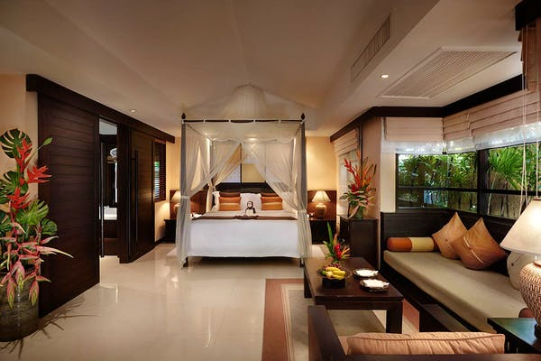 Bo Phut Resort & Spa - Image 3