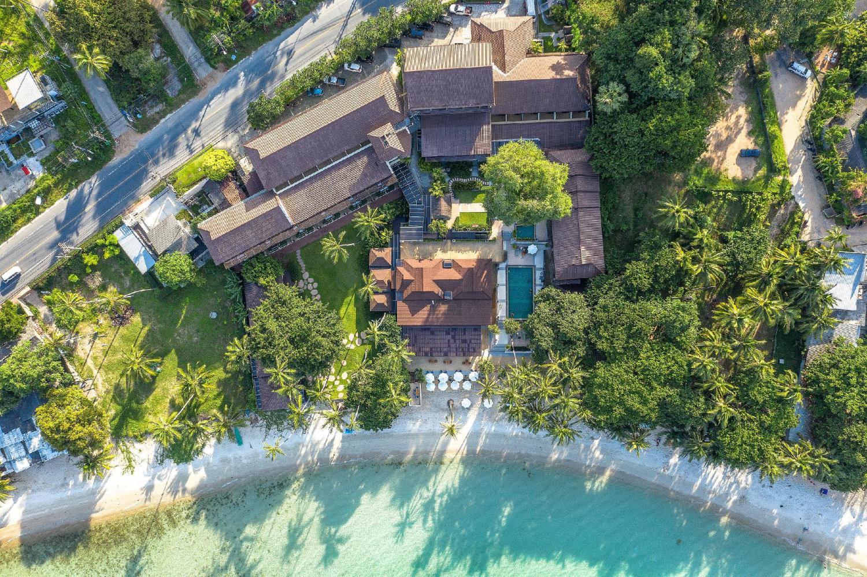 Impiana Resort Chaweng Noi Koh Samui - Image 0