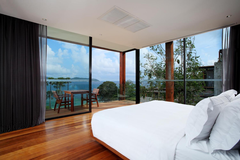 The Naka Phuket Villa - Image 4