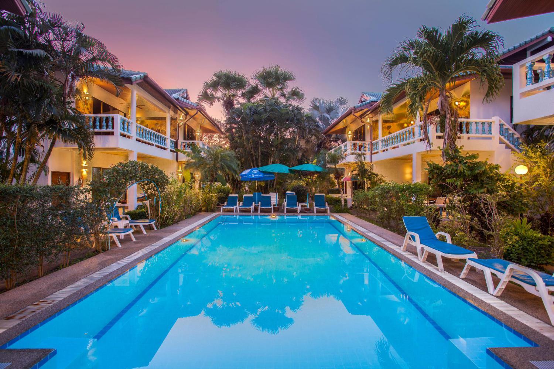 Ya Nui Resort - Image 0