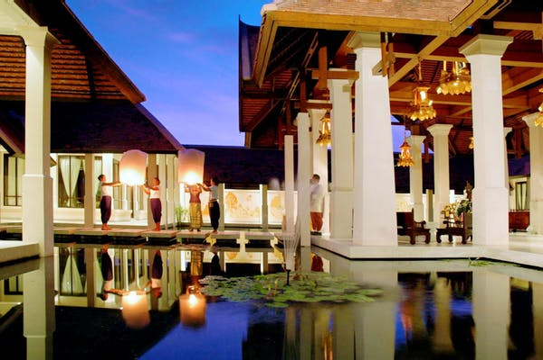 Suuko Wellness & Spa Resort - Image 4