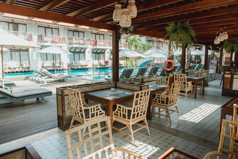 Khaolak Bhandari Resort & Spa - Image 4