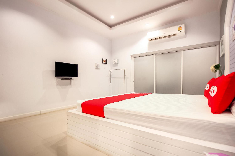 OYO 330 Venus Resort Pranburi - Image 1