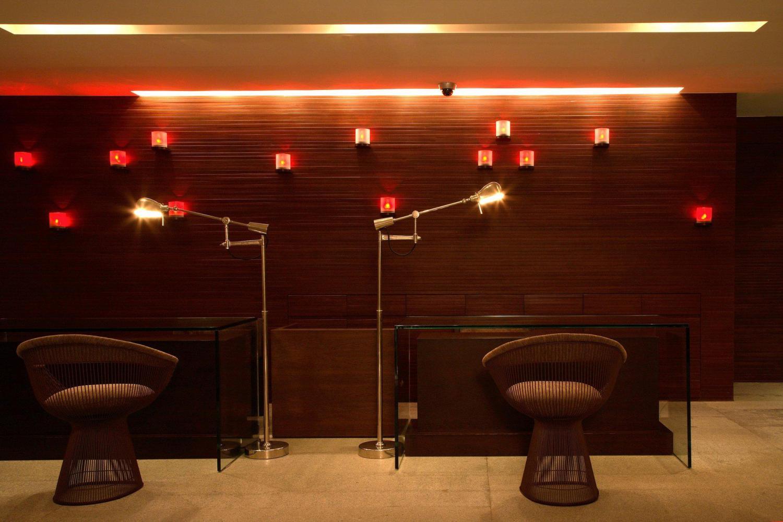 ShaSa Resort & Residences, Koh Samui - Image 4
