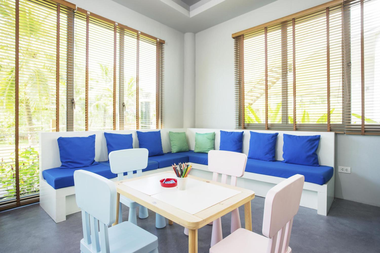 Mai Khao Lak Beach Resort & Spa - Image 1