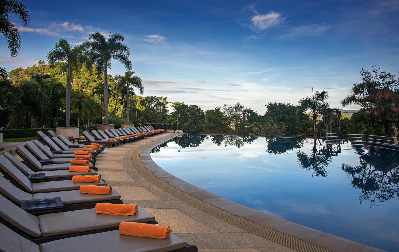 Pakasai Resort - Image 4