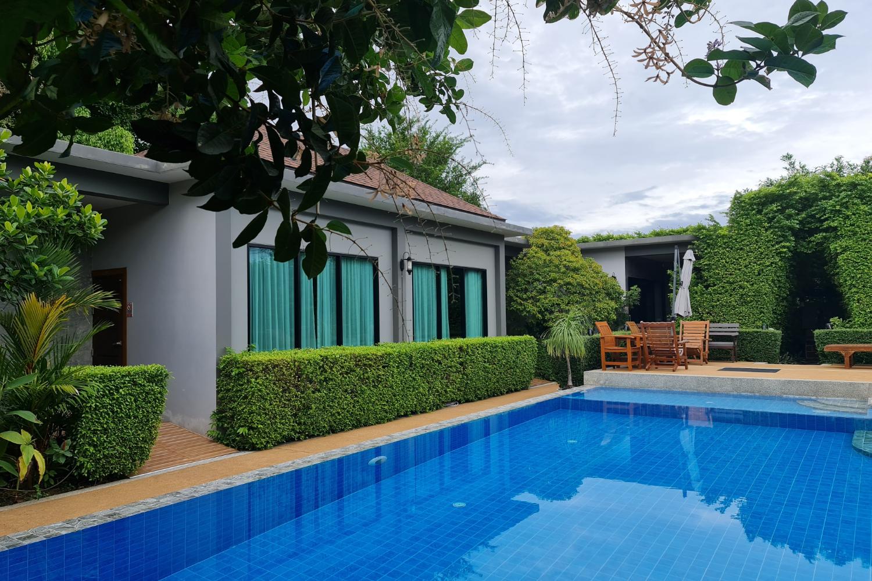 Baan Mee Phuket - Image 2