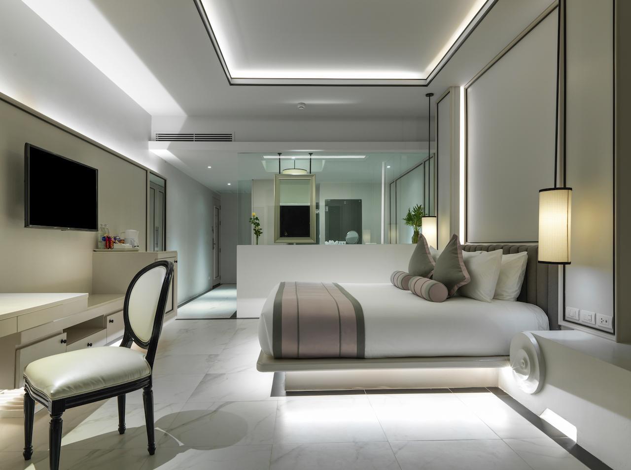 Chanalai Romantica Resort - Adults Only - Image 1