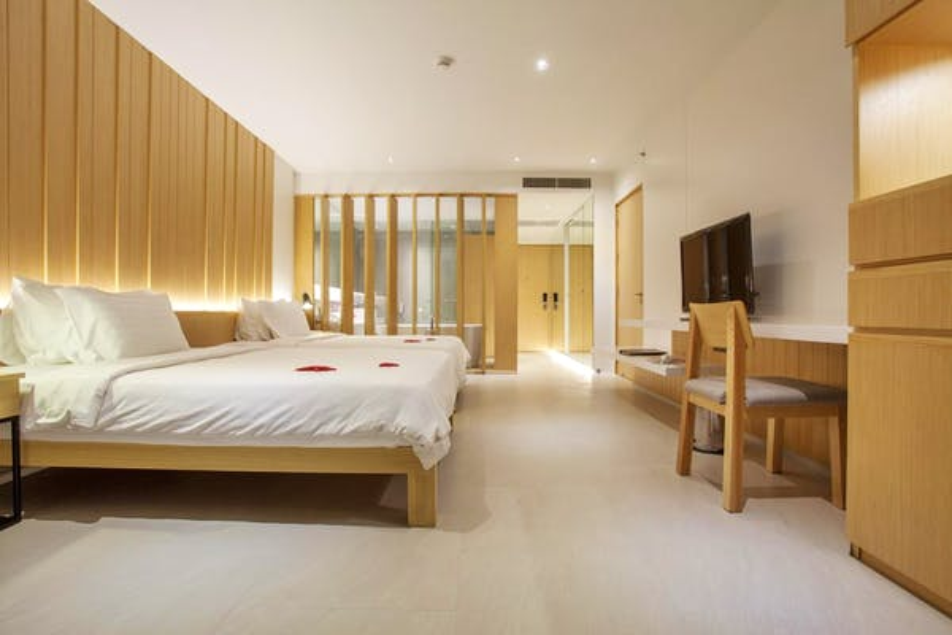 Ramada Resort by Wyndham Khao Lak - Image 1