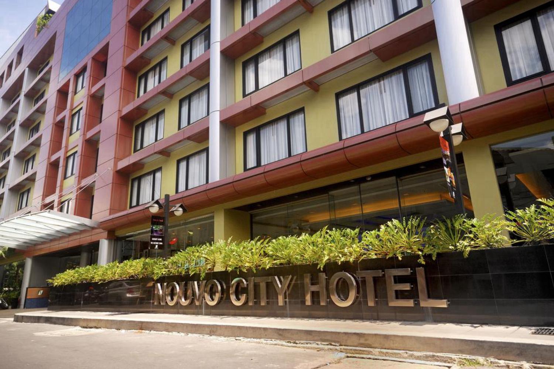Nouvo City Hotel - Image 0