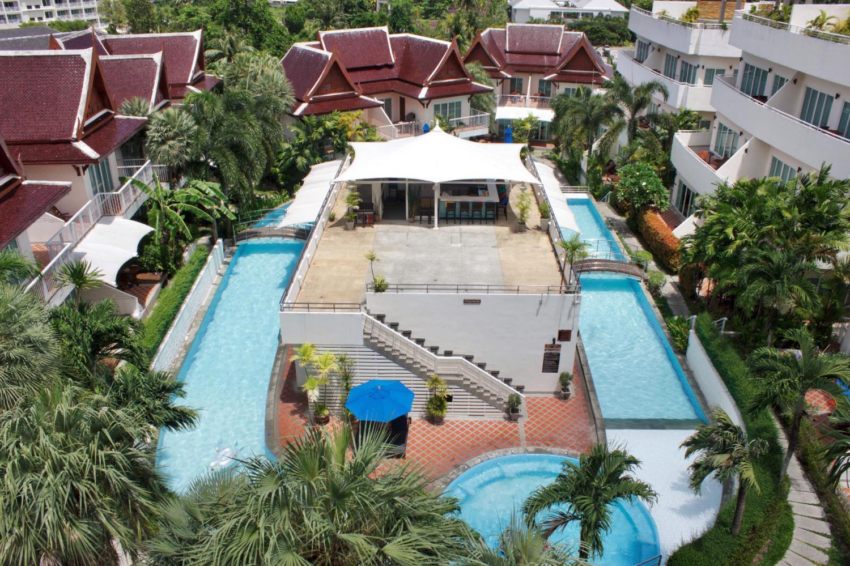 Phunawa Resort - Image 3