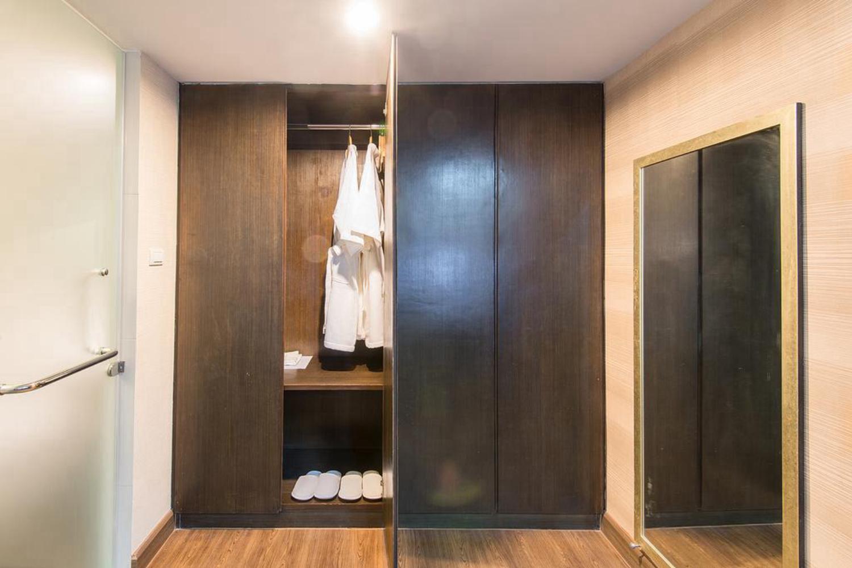 The Cotai Luxury Design Hotel - Image 5