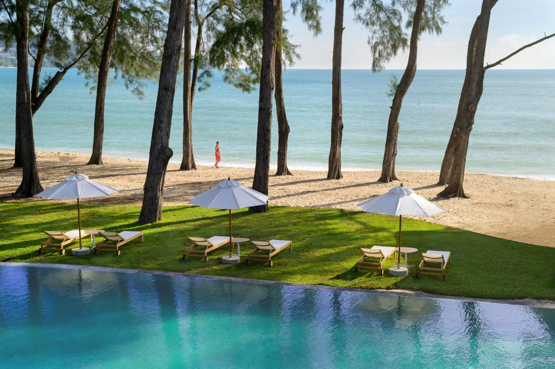 InterContinental Phuket Resort - Image 5