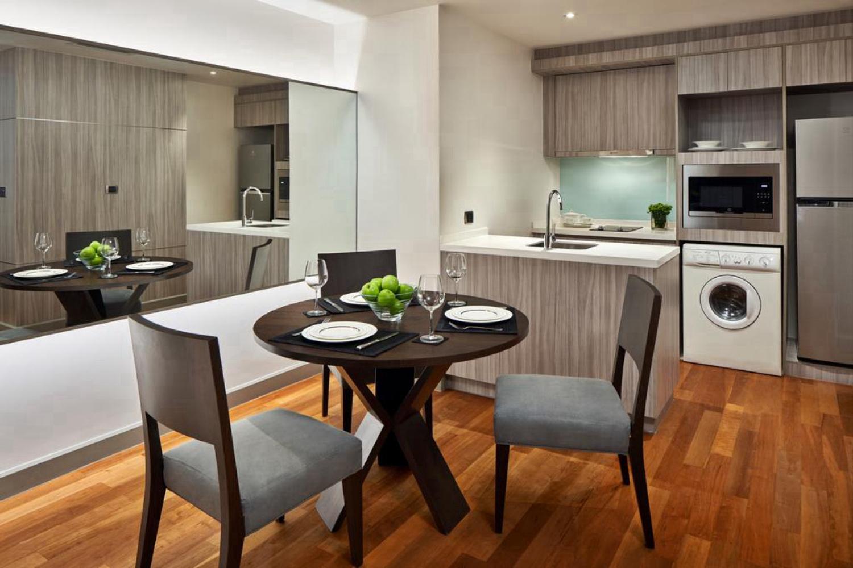 Fraser Suites Sukhumvit - Image 3