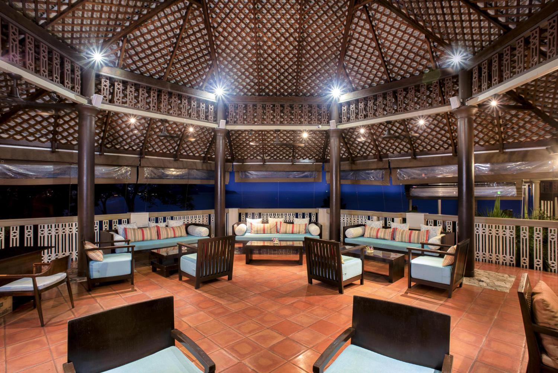 Centara Villas Phuket Hotel - Image 2
