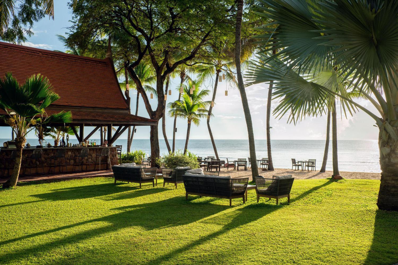 Anantara Hua Hin Resort - Image 0