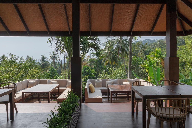 The Spa Resort - Image 4