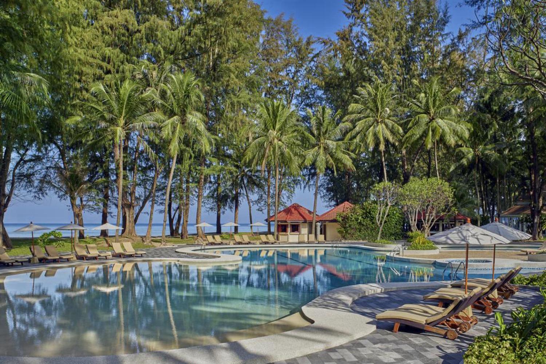 Dusit Thani Laguna Phuket - Image 3